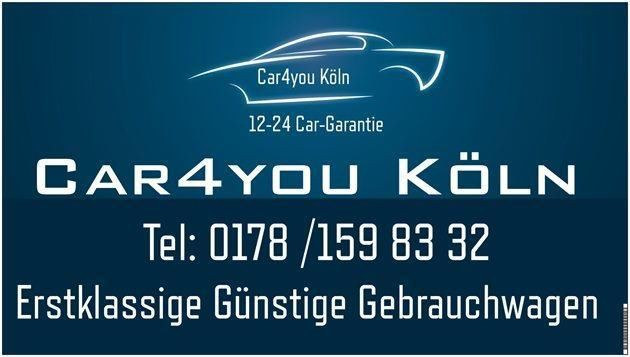 Car 4 You - Köln
